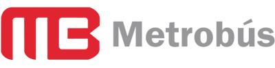 metrobus_color